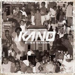 Kano - Made in the Manor cover.jpg
