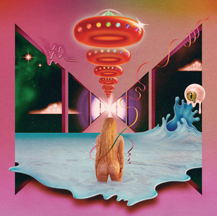 Kesha - Rainbow (Official Album Cover).png