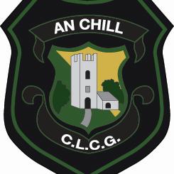 Kill GAA (County Kildare)