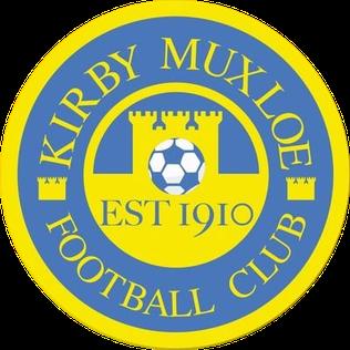 Kirby Muxloe F.C. Association football club in England