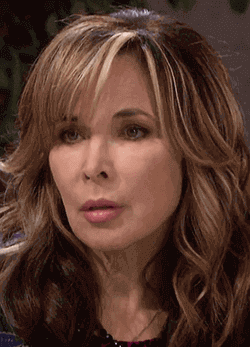 Kate Roberts Days Of Our Lives Wikipedia Lauren koslow, los angeles, ca. kate roberts days of our lives