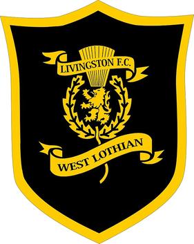 Livingston F.C. - Wikipedia
