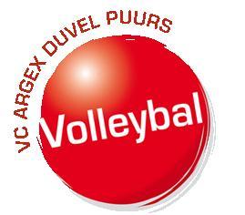 VC Argex Duvel Puurs