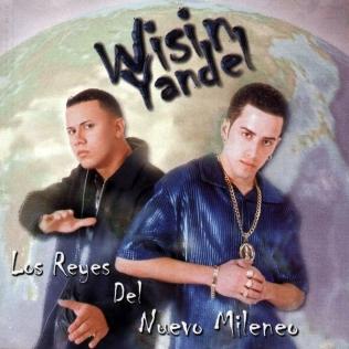Wisin y Yandel (Megapost) Los_Reyes_del_Nuevo_Milenio