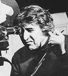 Luis Alcoriza film director