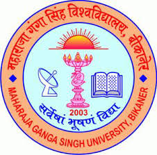 MGSU MPCET Entrance Test Result 2017