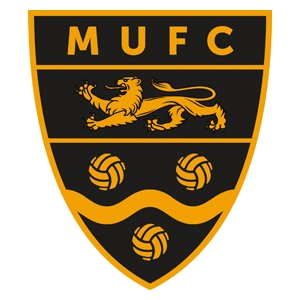 Maidstone United F C  - Wikipedia