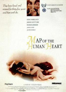 Map Of The Human Heart Map of the Human Heart   Wikipedia