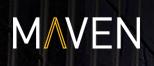 Maven (car sharing)
