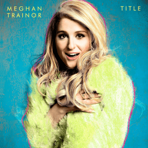 Title (Meghan Trainor album) - Wikipedia