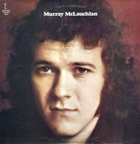 Murray McLauchlan (album)