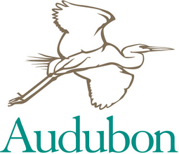 National Audubon Society non-profit organisation in the USA