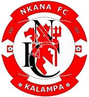 Nkana F.C. - Wikipedia