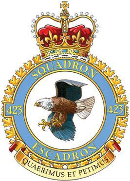 No. 423 Squadron RCAF badge.jpg