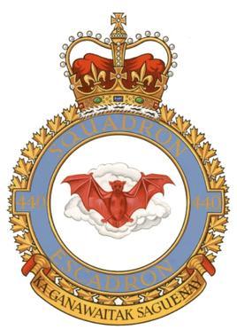 No. 440 Squadron RCAF badge.jpg