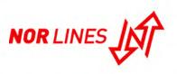 nor lines