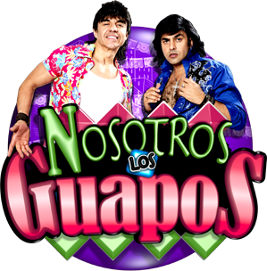 Nosotros Los Guapos Wikipedia With tenor, maker of gif keyboard, add popular albertano animated gifs to your conversations. nosotros los guapos wikipedia