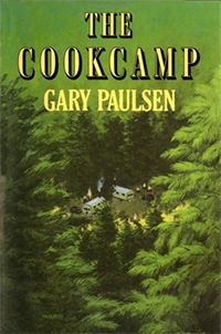 Paulsen - The Cookcamp Coverart.png