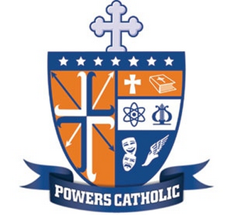 catholic singles in genesee county Catholic social teaching principles  catholic charities of genesee county  catholic charities of shiawassee and genesee counties, .