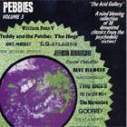 <i>Pebbles, Volume 3</i> 1979 compilation album