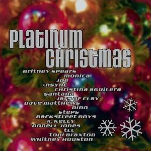 Platinum Christmas - Wikipedia