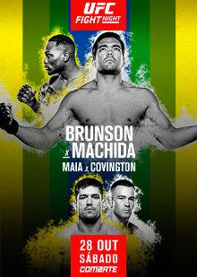 Poster for UFC Fight Night Brunson vs. Machida.jpg