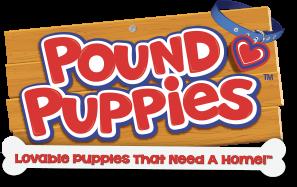 Pound Puppies Wikipedia