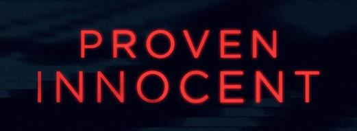 Proven Innocent Season 1 Complete 480p/720p Download