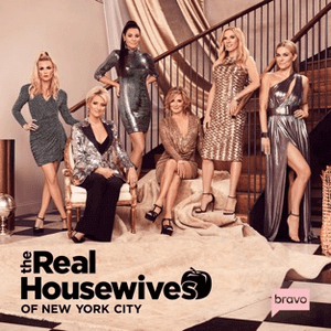 The Real Housewives Of New York City Season 12 Wikipedia