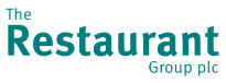The Restaurant Group British chain of restaurants and public houses
