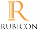 Rubicon Minerals logo.jpg