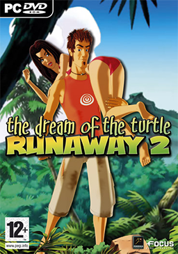 Runaway_2_-_The_Dream_of_The_Turtle_Cove