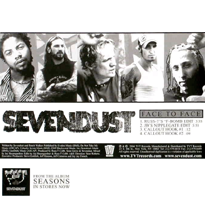 Sevendust face to face.png