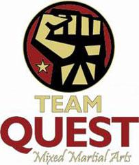 Team Quest - Wikipedia
