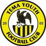 Tema Youth F.C.