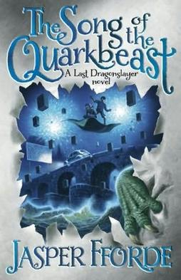 The Song Of The Quarkbeast Wikipedia