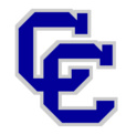 Personal Responsibility >> Connally High School (Waco, Texas) - Wikipedia