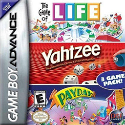 The Game of Life-Yahtzee-Payday Coverart.png