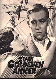 <i>The Golden Anchor</i> 1932 film