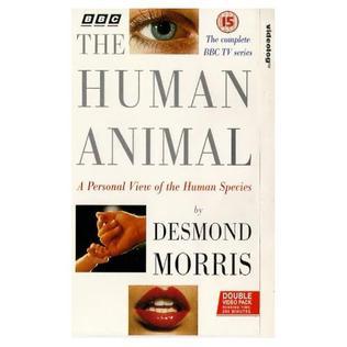 <i>The Human Animal</i> (TV series)