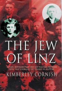 The Jew Of Linz Wikipedia