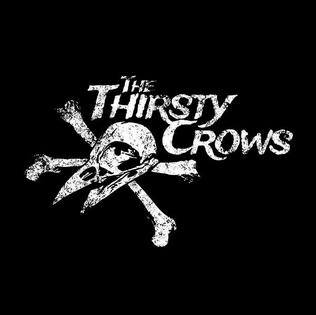 The Thirsty Crows - Wikipedia