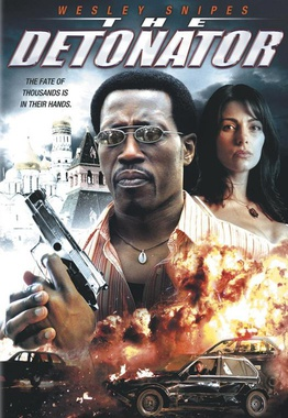 Image Result For Action English Movie
