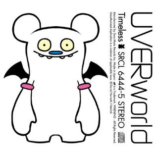 http://upload.wikimedia.org/wikipedia/en/f/f8/Uverworld_Timeless.jpg
