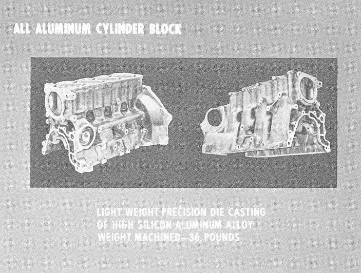 Vega_aluminum_engine_block.jpg