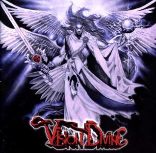 Angel of darkness 3 - 4 10