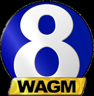WAGM-TV - Wikipedia