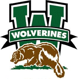 Waterford Union High School Wikipedia