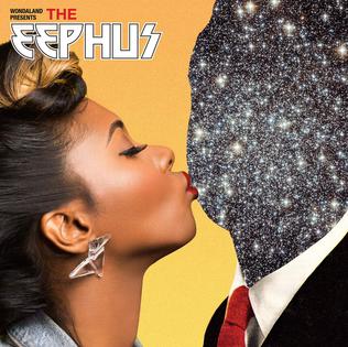 Wondaland Presents - The Eephus EP.png