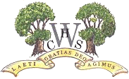 Woodford County High School (London) logo.png